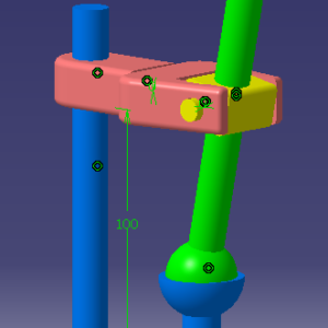 Inventor Assembly 2